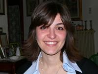 Cecilia Zaninelli