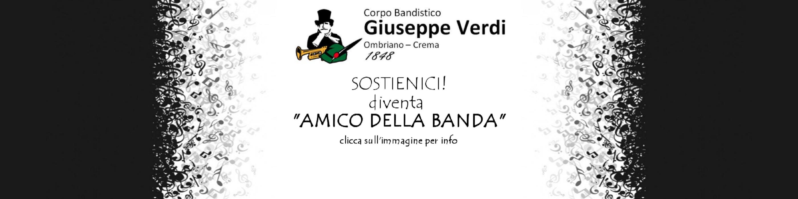 Amico-Banda2